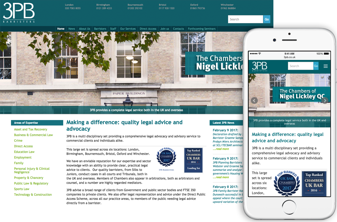 Beachhunters Password home | dijit | website design, development & marketing